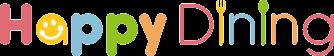 福祉開発研究所ハッピーダイニング